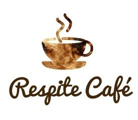 Respite Cafe